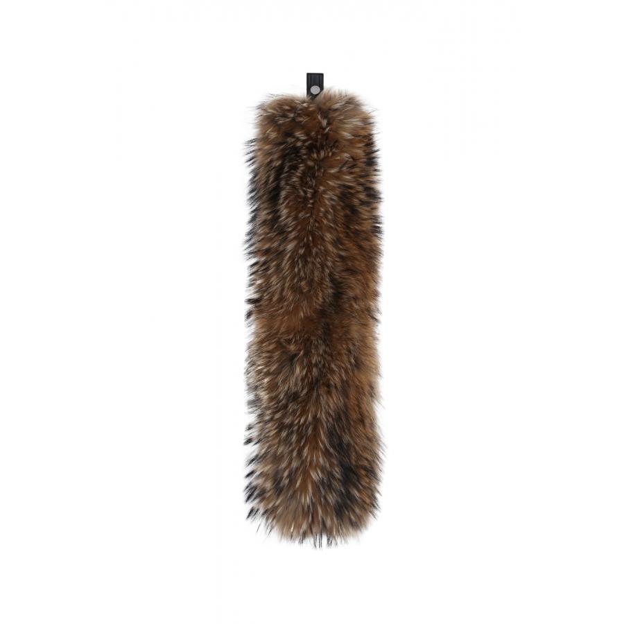 Max Fur Wild
