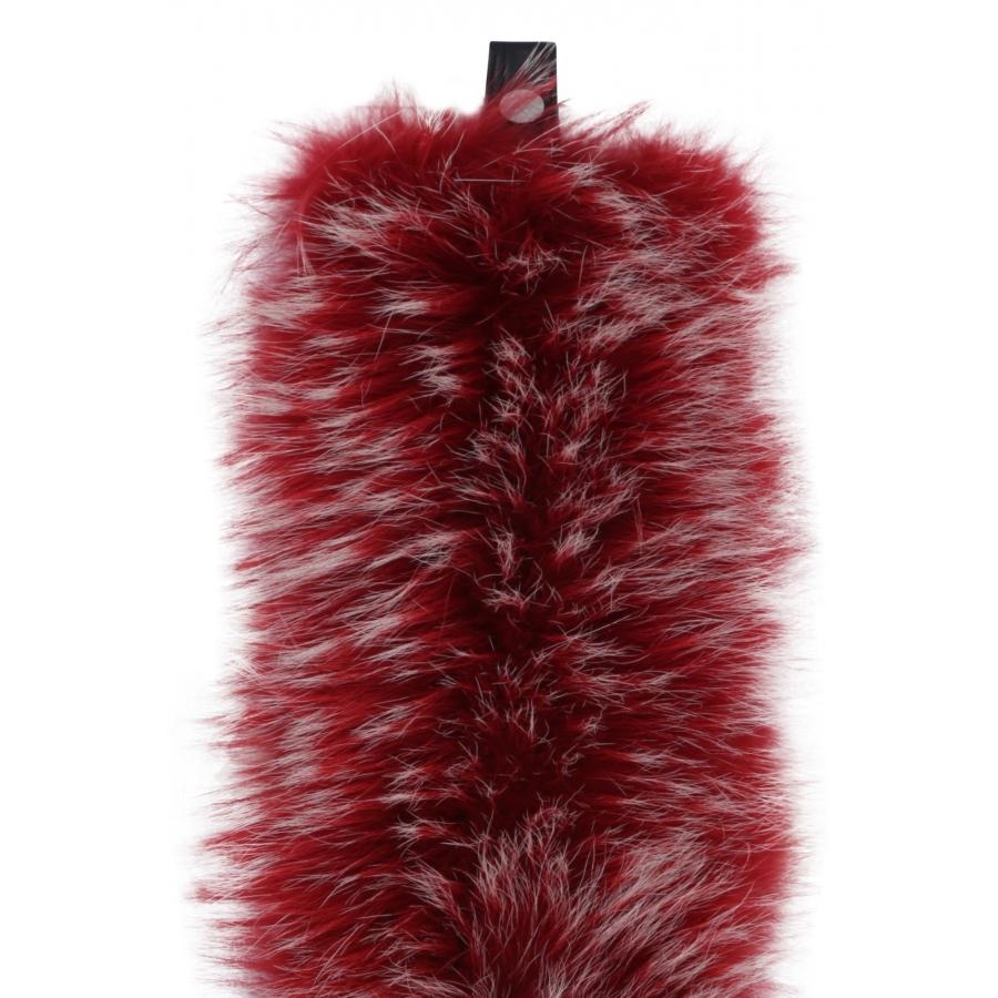 Max Fur Supreme