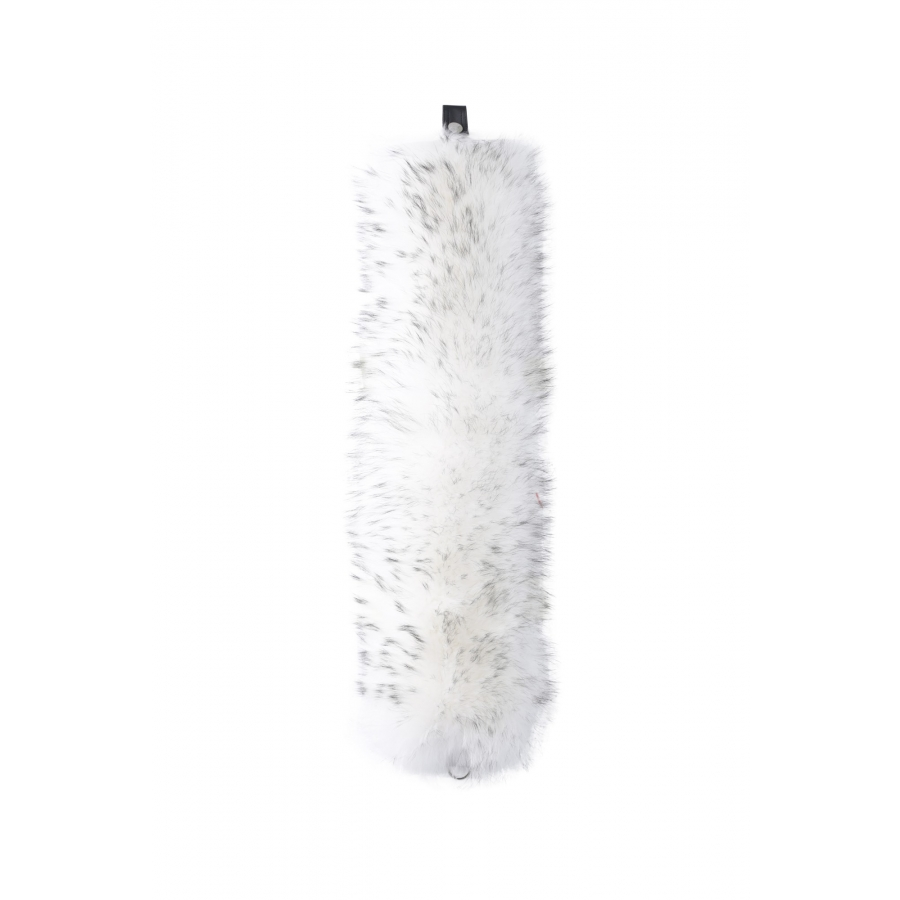 Max Fur Snow