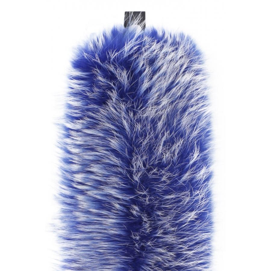 Max Fur Ocean